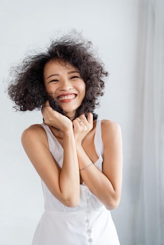 5 cá tính lộ diện trong đề cử Vẻ đẹp tự do: Họ là ai? - Ảnh 3.