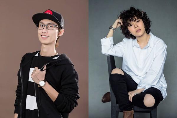 """JustaTee, Phương Ly, Tiên Tiên, Lynk Lee bất ngờ quy tụ tại """"đại tiệc mùa hè"""" cùng DJ Top 100 thế giới - Ảnh 2."""