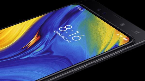 Top 5 mẫu smartphone đang gây ấn tượng toàn thế giới - Ảnh 3.