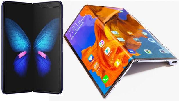 Top 5 mẫu smartphone đang gây ấn tượng toàn thế giới - Ảnh 4.