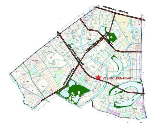 Hạ tầng Tây Nam Hà Nội đẩy mạnh liên kết vùng, bất động sản đắt khách - Ảnh 1.