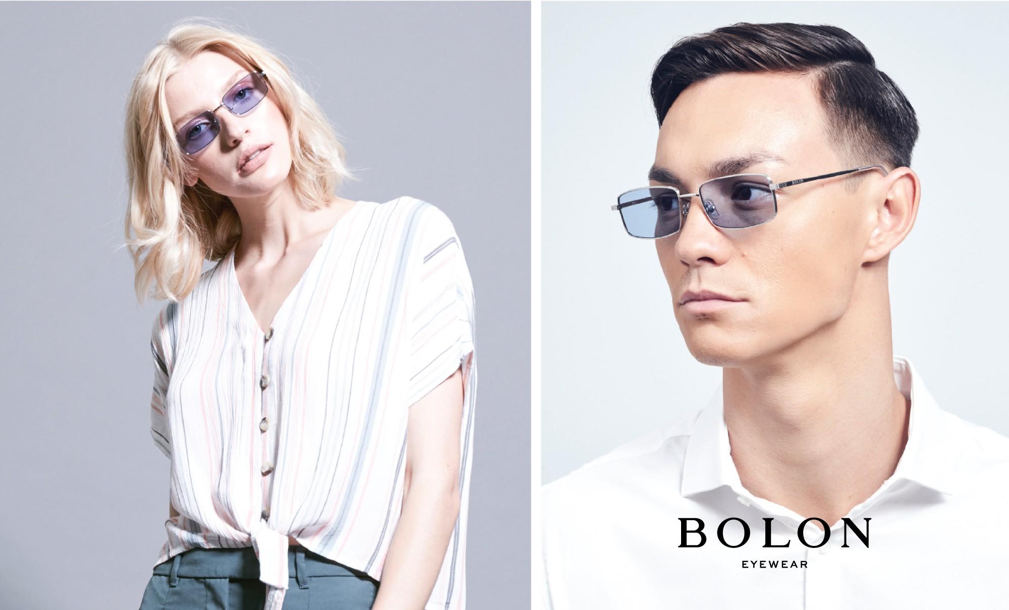 Màn comeback của thương hiệu kính mắt nổi tiếng thế giới được các sao quốc tế đón chào - Ảnh 7.