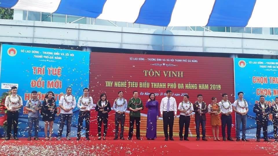 Kim Anh Computer - Địa chỉ sửa chữa Laptop uy tín hàng đầu tại Đà Nẵng - Ảnh 5.