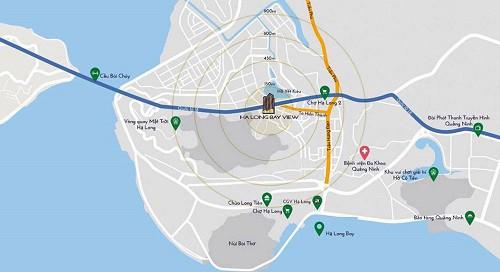 Lý do tập đoàn quản lý khách sạn Wyndham lựa chọn Ha Long Bay View - Ảnh 1.