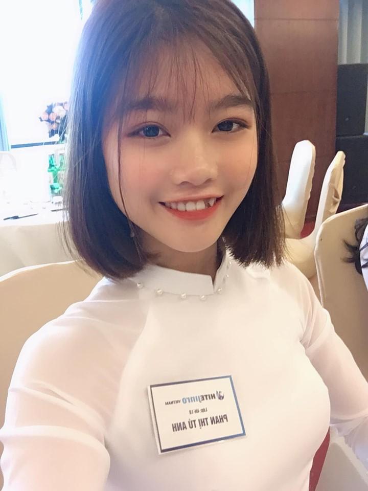Học bổng HiteJinro 2019: Ai bảo rằng fan Kpop thì không chăm lo học hành? - Ảnh 3.