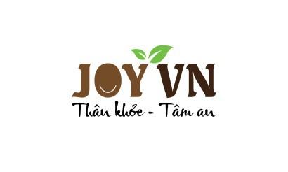 JOY VN FOOD – Thực phẩm an lành cho sức khỏe người Việt - Ảnh 9.
