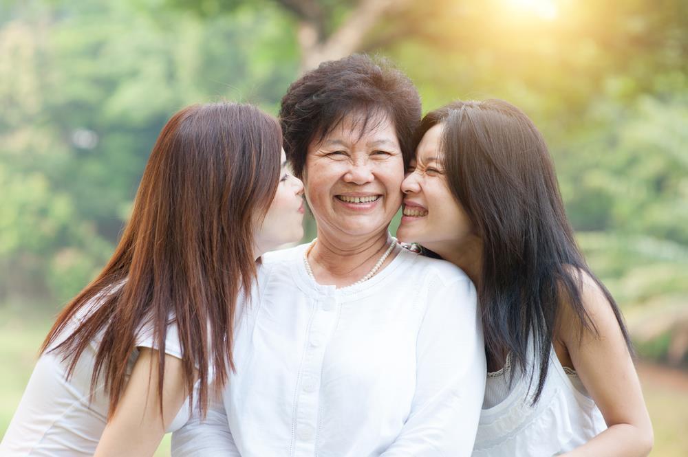 """Ngày của Mẹ sắp đến, xem ngay 3 hành động dịu nhẹ """"nhỏ mà có võ"""" đảm bảo mẹ sẽ vui! - Ảnh 3."""