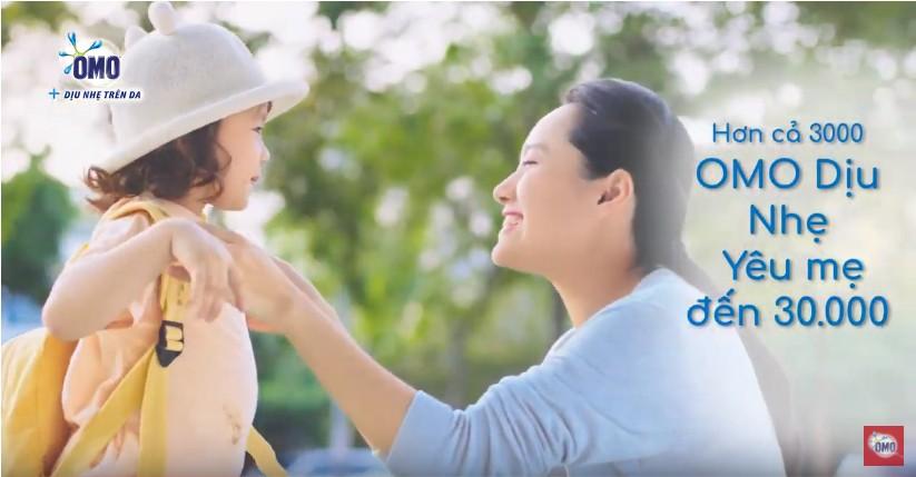 Ngày của Mẹ, đây là cách cộng đồng gửi lời yêu thương đến mẹ của mình - Ảnh 4.