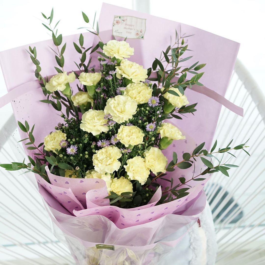 Ngày của Mẹ, đây là cách cộng đồng gửi lời yêu thương đến mẹ của mình - Ảnh 8.