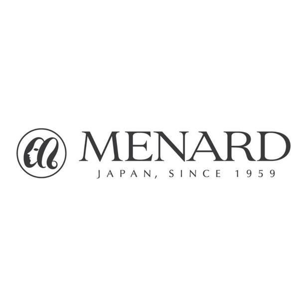 Vì sao Menard - thương hiệu mỹ phẩm Nhật Bản cao cấp quyết định hợp tác đầu tư ở Việt Nam? - Ảnh 1.