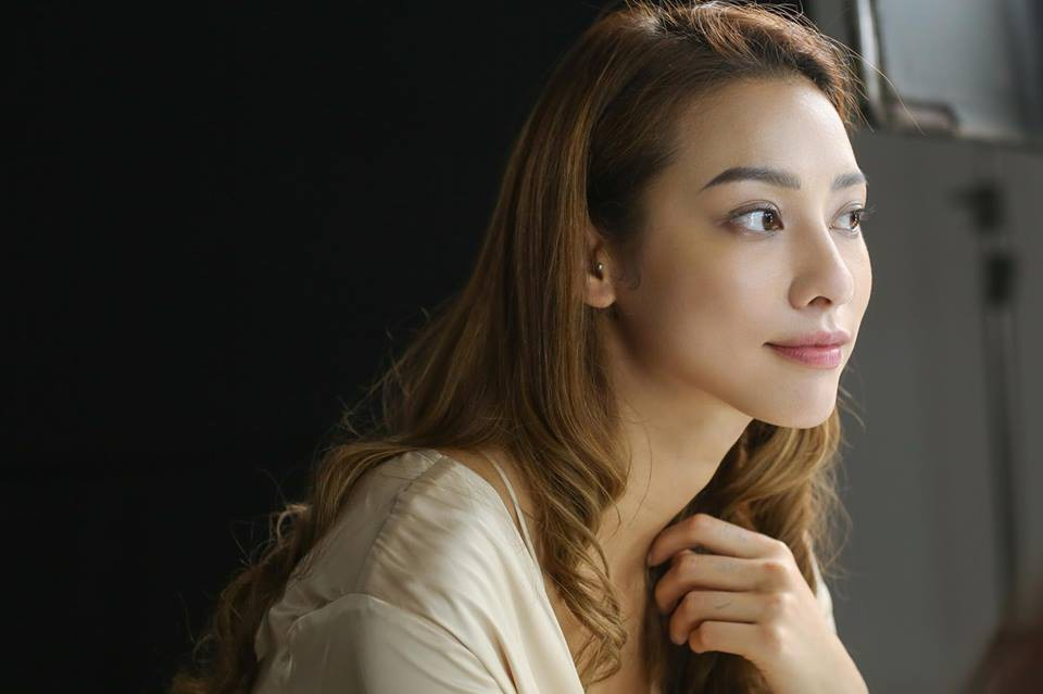 Lilly Nguyễn: Hành trình trở về của cô gái với ước mơ chinh phục thời trang Việt Nam - Ảnh 1.