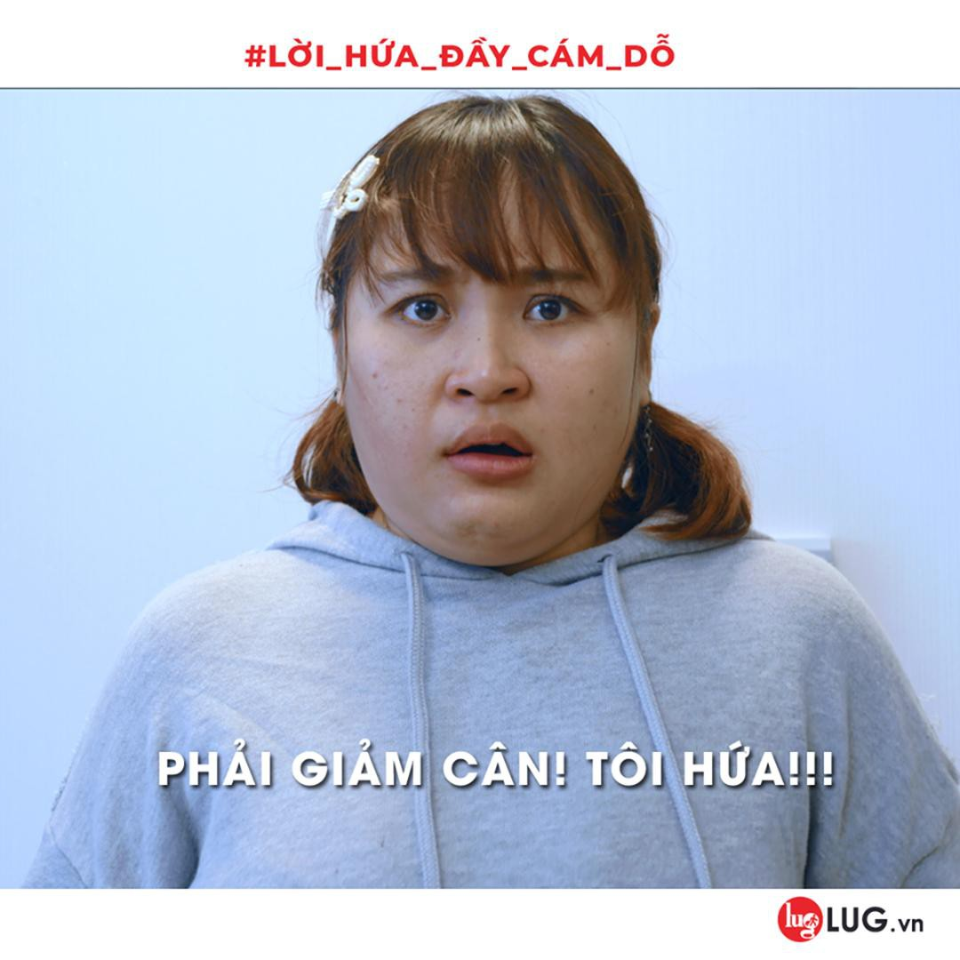 """LUG tung chiến dịch tái định vị """"rung rinh"""" cộng đồng mạng - Ảnh 2."""