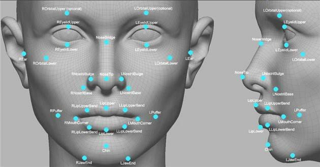 AI giúp ích gì cho con người? Trải nghiệm ngay chiếc TV AI là bạn có thể hiểu ngay bản chất của nó - Ảnh 1.