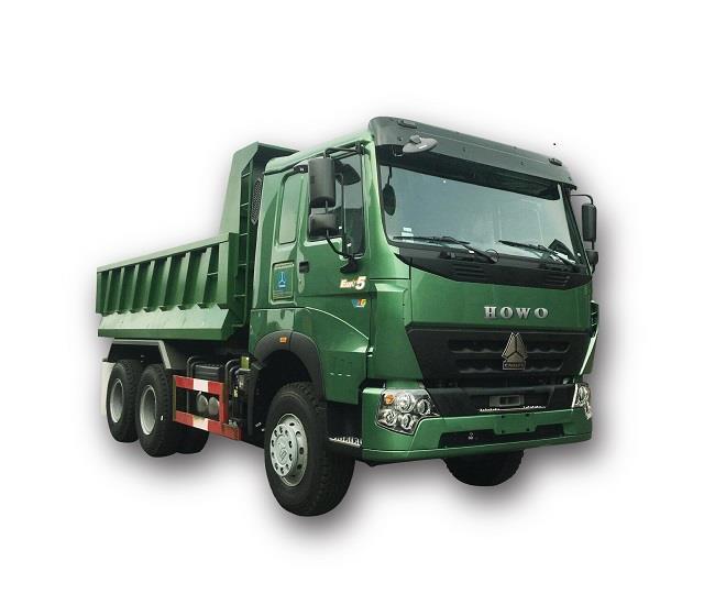 TMT doanh nghiệp tiên phong trong giáo dục ý thức tài xế xe tải bảo vệ môi trường - Ảnh 2.