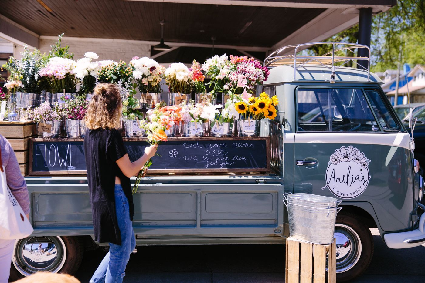 """Tháng 6 này, lập kế hoạch """"oanh tạc"""" con đường ẩm thực Street Food Weekend ngay nếu bạn không muốn tiếc nuối - Ảnh 5."""