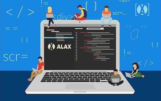 ALAX Store và giấc mơ bay cao của các nhà phát triển game Việt - Ảnh 2.