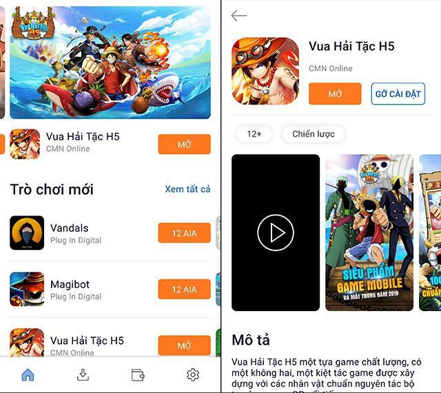 ALAX Store và giấc mơ bay cao của các nhà phát triển game Việt - Ảnh 3.