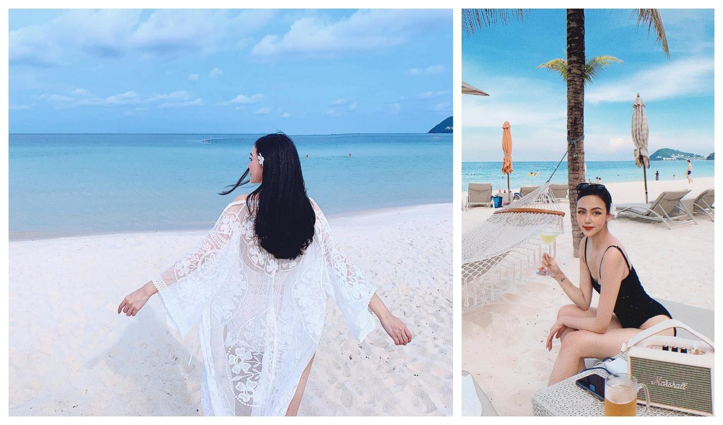 Chào hè rực rỡ tại Premier Residences Phu Quoc Emerald Bay! - Ảnh 1.