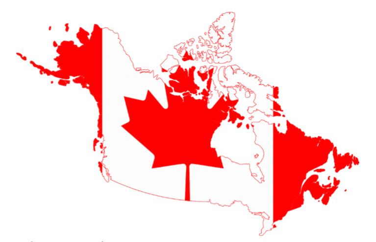 Du học Canada diện SDS: cánh cửa dễ dàng đến với xứ sở lá phong! - Ảnh 3.