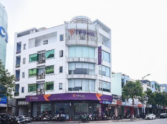 """Từ Tienphong Bank đến TPBank, """"diện mạo"""" ngân hàng hiện tại như thế nào? - Ảnh 2."""
