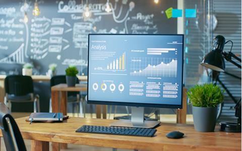 Office Robot – Giải pháp thúc đẩy thành công của mọi doanh nghiệp - Ảnh 2.