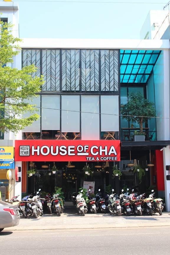 Thị trường trà sữa Đà Nẵng: thị trường tiềm năng của các thương hiệu - Ảnh 3.
