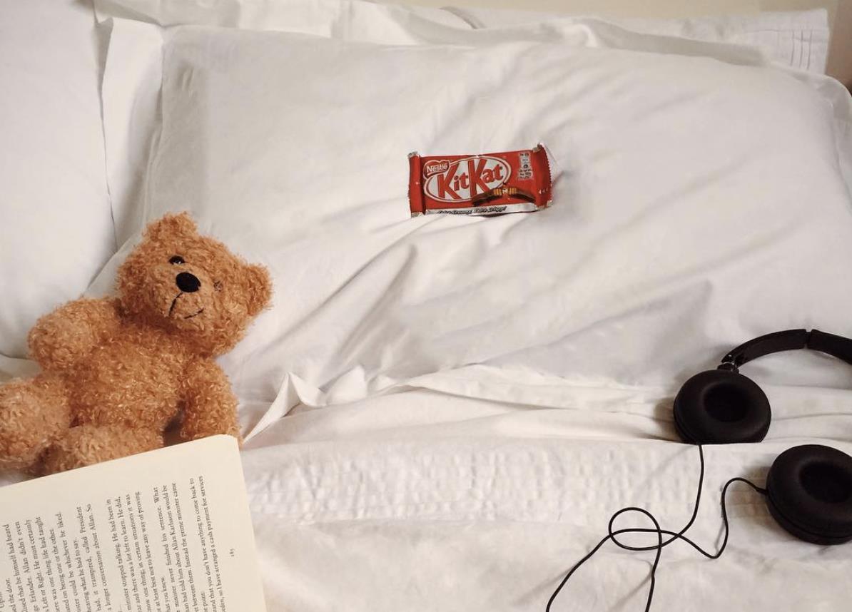Lời nguyện ước trước kỳ thi: Câu chuyện thanh kẹo ngọt truyền lửa cho bao thế hệ học sinh Nhật Bản - Ảnh 5.