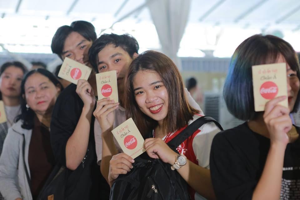 Chuẩn bị tinh thần cho thiên đường đồ ăn siêu ngon, khổng lồ sắp đổ bộ Đà Nẵng - Ảnh 7.