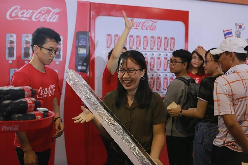 Chuẩn bị tinh thần cho thiên đường đồ ăn siêu ngon, khổng lồ sắp đổ bộ Đà Nẵng - Ảnh 8.