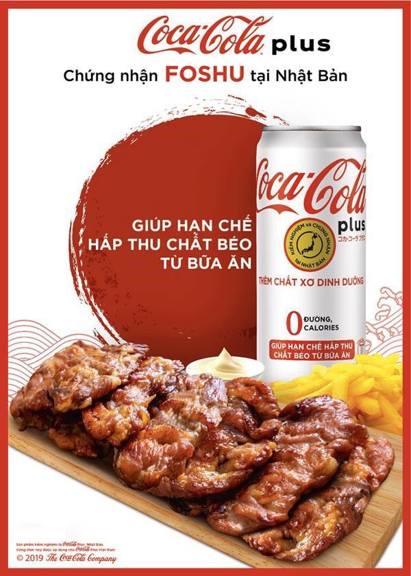 Chuẩn bị tinh thần cho thiên đường đồ ăn siêu ngon, khổng lồ sắp đổ bộ Đà Nẵng - Ảnh 10.
