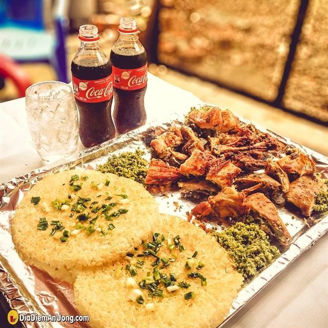Mùa hè này, đã có hàng loạt bảo bối cùng 1 lễ hội ẩm thực siêu khổng lồ cho hội mê ăn! - Ảnh 2.