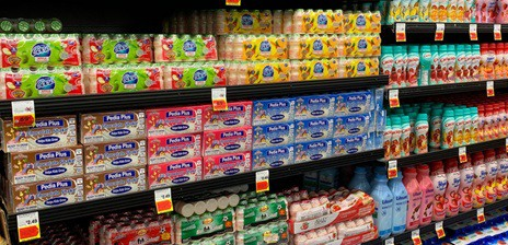 """""""Ông trùm"""" sữa đặc trị NutiFood xuất khẩu nhóm sản phẩm dinh dưỡng thứ 2 vào thị trường Mỹ - Ảnh 2."""