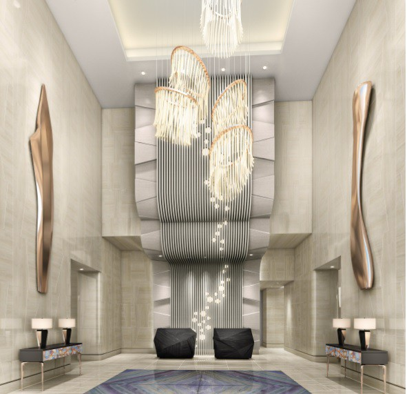 Dịch vụ chất lượng cao và bất động sản nghỉ dưỡng: mũi nhọn để phát triển du lịch Đà Nẵng - Ảnh 1.