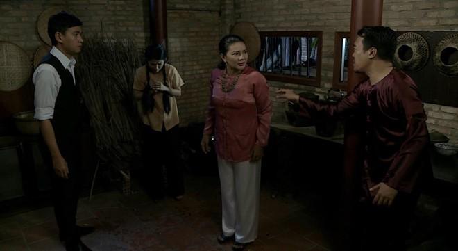 """Những giá trị đích thực của hạnh phúc trong series phim ngắn """"Xin chào hạnh phúc"""" - Ảnh 3."""