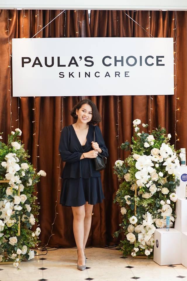 """18 năm lọt """"Top Best – Seller"""" toàn thế giới, bí mật phía sau BHA của Paula's Choice là gì? - Ảnh 4."""