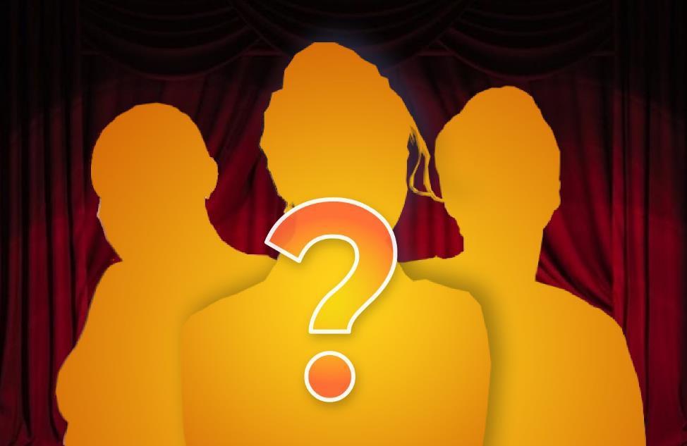 Giờ G… gần điểm, đoán xem các ngôi sao hot sẽ tham gia Secret Concert tại TP.HCM là những ai? - Ảnh 1.