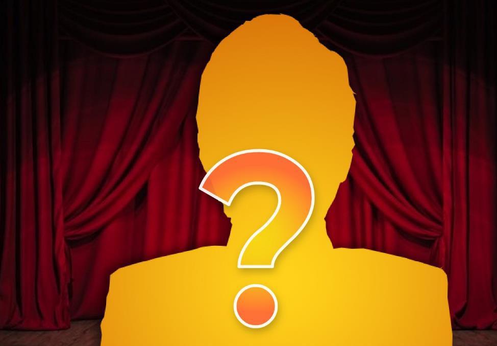 Giờ G… gần điểm, đoán xem các ngôi sao hot sẽ tham gia Secret Concert tại TP.HCM là những ai? - Ảnh 2.