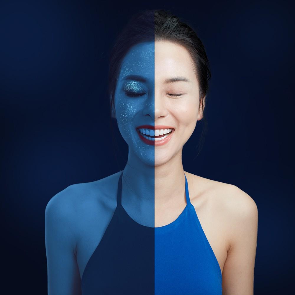 Đi tìm lời giải về silicone vô hình trong mỹ phẩm - Ảnh 2.