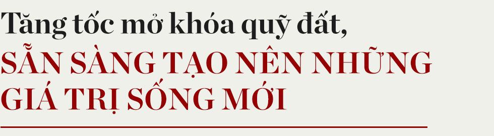 Sau cái bắt tay chiến lược cùng đối tác Nhật Bản, Nam Long Group đang sở hữu những lợi thế nào? - Ảnh 15.