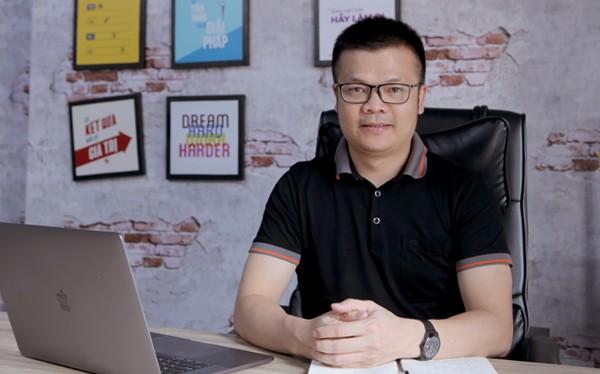 Chiến lược Video Ads Funnel: Tuyệt chiêu đánh bại đối thủ cạnh tranh mới bằng nền tảng marketing online ngầm - Ảnh 2.