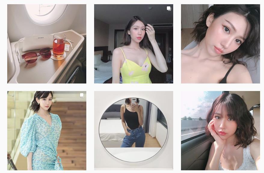 Bất ngờ rò rỉ clip Min quẩy cực sung: Min vẫn xinh nhưng sự chú ý của fan lại tập trung vào điểm đặc biệt này! - Ảnh 4.