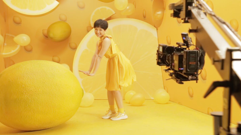 Bất ngờ rò rỉ clip Min quẩy cực sung: Min vẫn xinh nhưng sự chú ý của fan lại tập trung vào điểm đặc biệt này! - Ảnh 5.