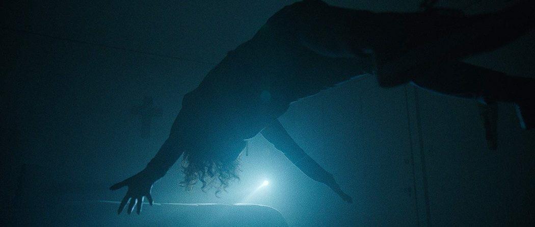 """Boo! - Bộ phim được sinh ra để """"thỏa mãn"""" lòng hiếu kì của các tín đồ phim kinh dị - Ảnh 3."""