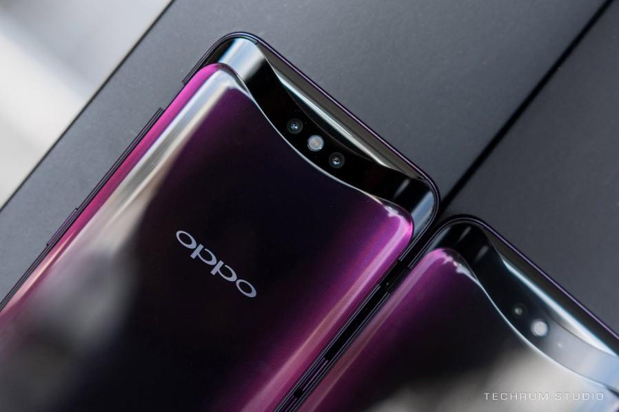 Những trend thiết kế smartphone đã lên ngôi trong 3 năm qua - Ảnh 3.