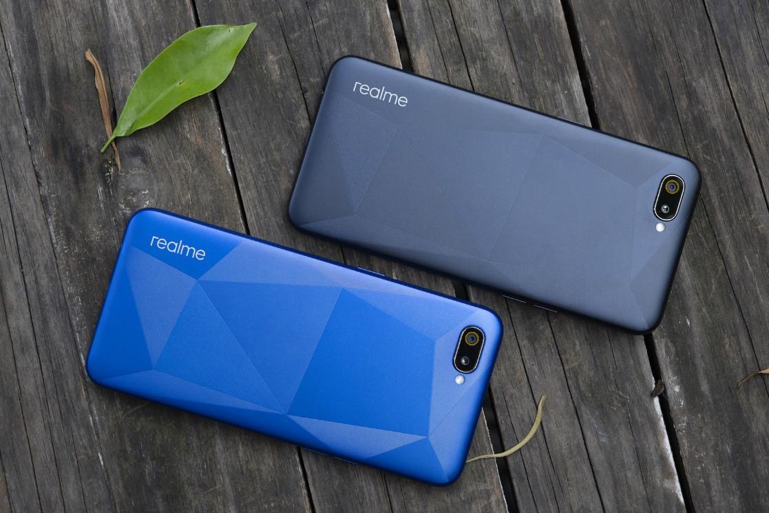 Những trend thiết kế smartphone đã lên ngôi trong 3 năm qua - Ảnh 5.