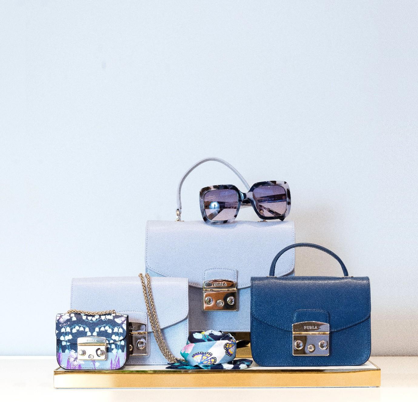 Săn sale cực đã, giảm giá lên đến 50% từ thương hiệu túi xách Furla - Ảnh 3.