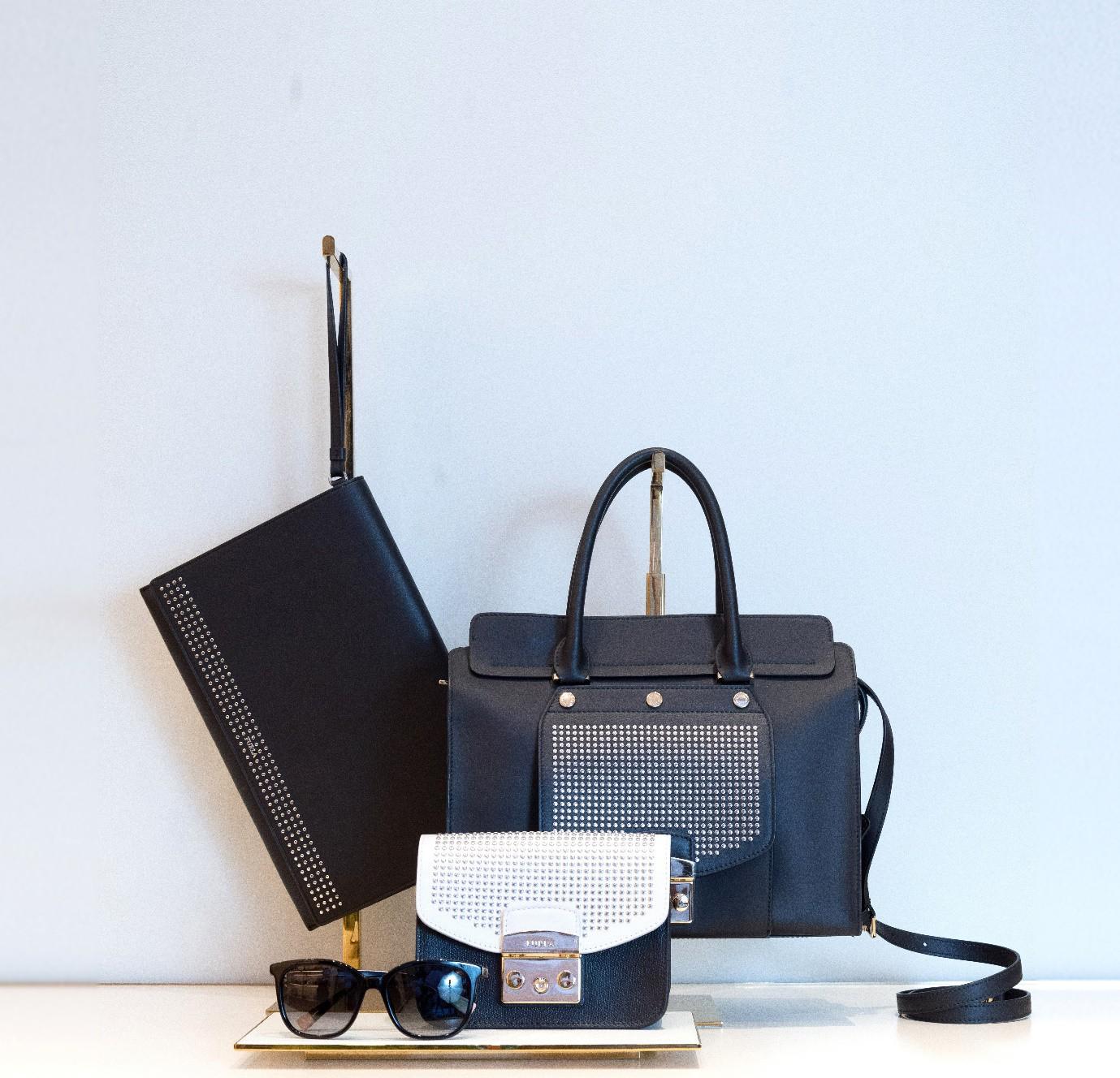 Săn sale cực đã, giảm giá lên đến 50% từ thương hiệu túi xách Furla - Ảnh 4.