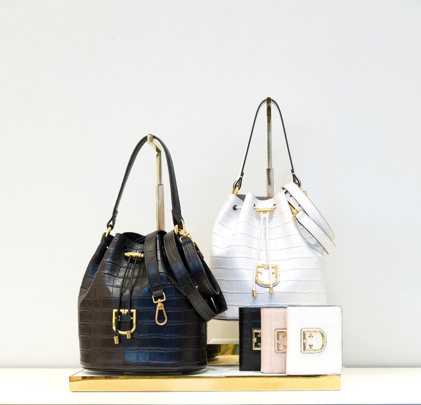 Săn sale cực đã, giảm giá lên đến 50% từ thương hiệu túi xách Furla - Ảnh 5.