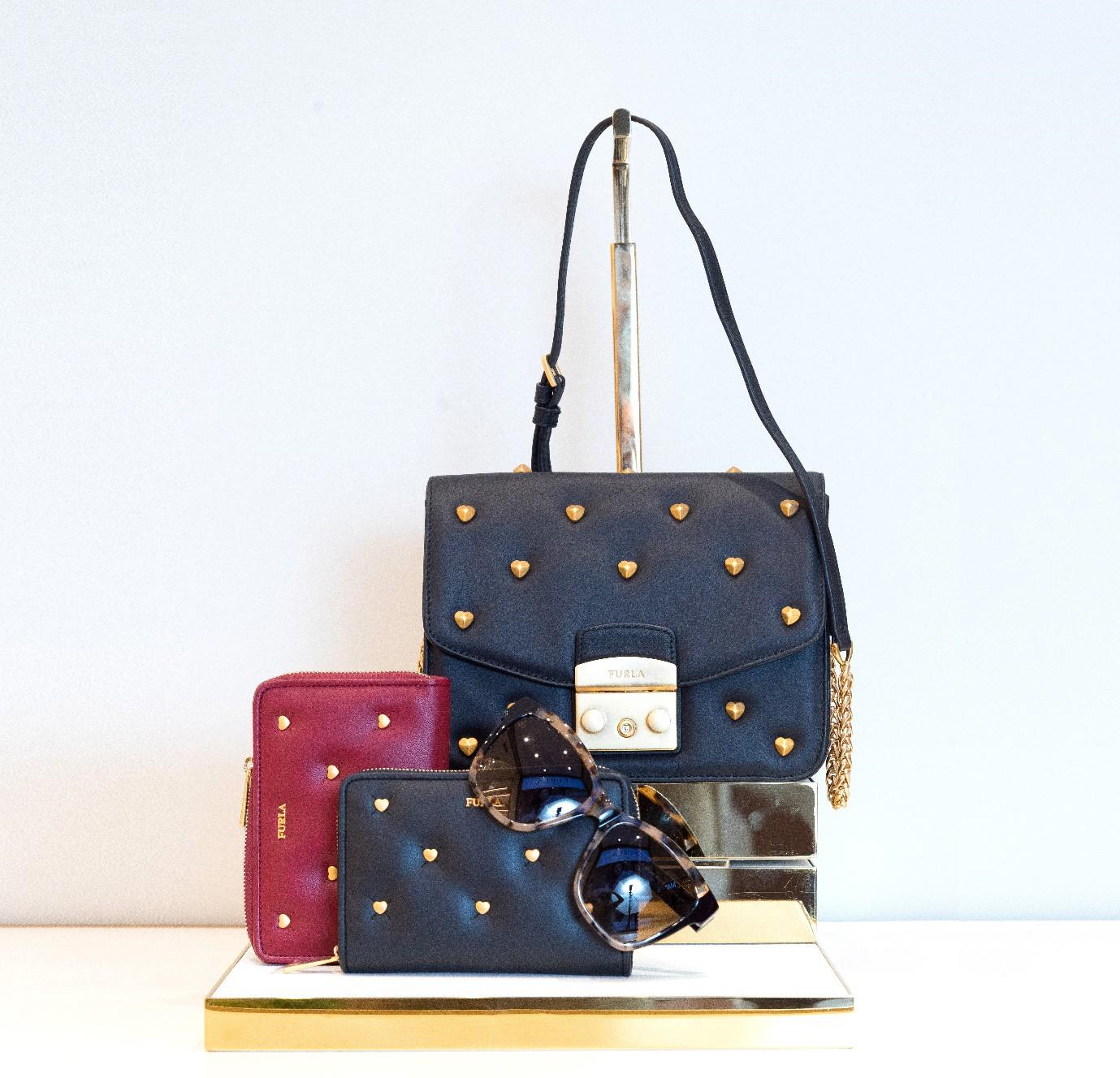 Săn sale cực đã, giảm giá lên đến 50% từ thương hiệu túi xách Furla - Ảnh 6.