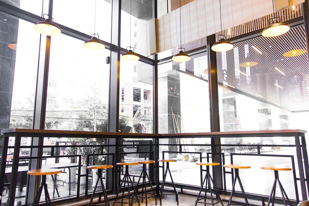 Gong Cha khai trương cửa hàng mới toanh tại Nha Trang - Ảnh 3.